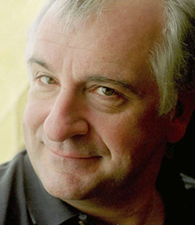 Autor Douglas Adams