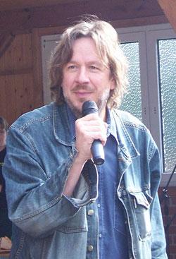 jörg kachelmann, 2008